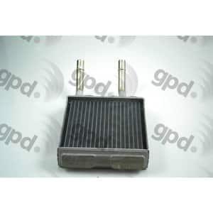 01-06 Elantra 1712221 Global Parts Distributors