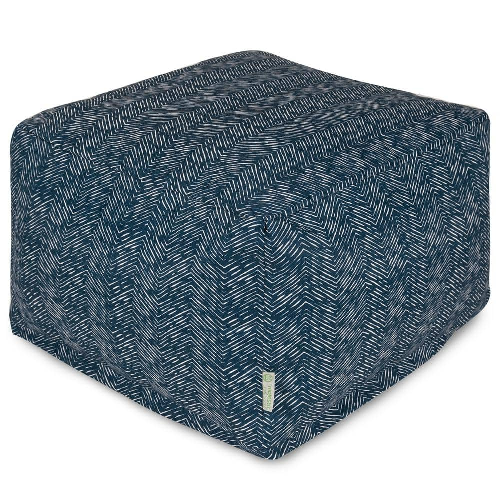 Majestic Home Goods Navy South West, Home Goods Chair Cushions