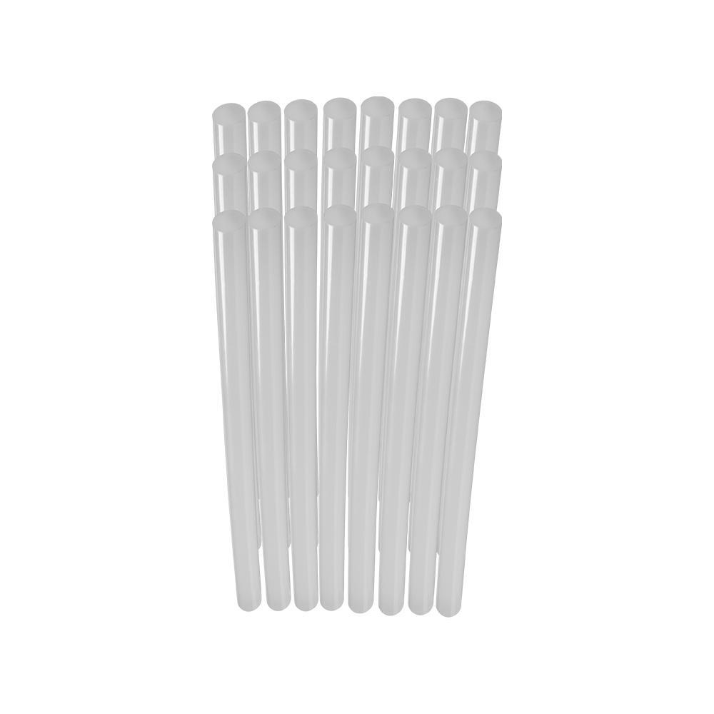Mini Size Glue Sticks (24-Piece)
