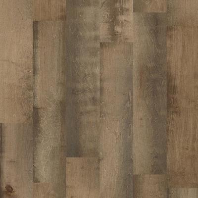 Major Event Maple Raven Rock 1/2 in. T x 9.25 in. W x Random Length Engineered Hardwood Flooring (25.97 sq. ft.)