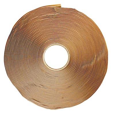 50 ft. 32 oz.  Single Bead Tape Roof Sealant