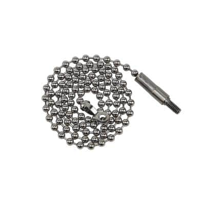 Chain Replacement Part, Fish Rod Attachment