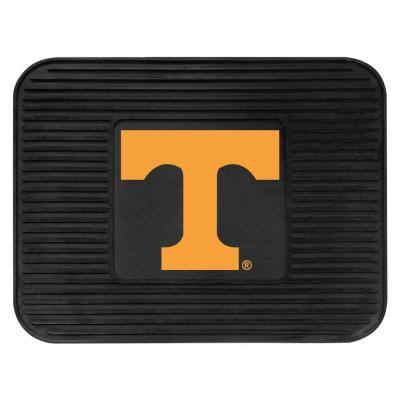 University of Tennessee 14 in. x 17 in. Utility Mat