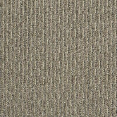 Morro Bay - Color Desert Beige 12 ft. Carpet