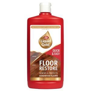 24 oz. Floor Restore