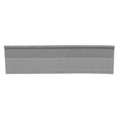 2 in. Leg 16-Gauge Steel Flooring Cleats (1,000-Pack)