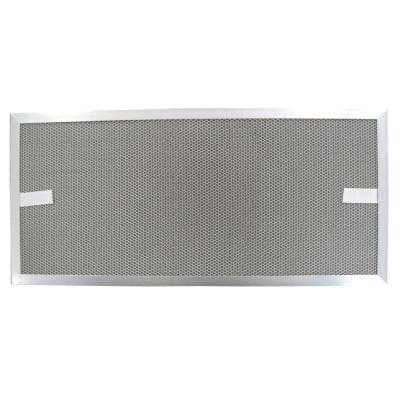 TiO2 Filter for AC-7014 Series Air Purifiers