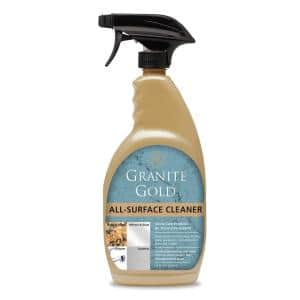 24 oz. All-Surface Cleaner