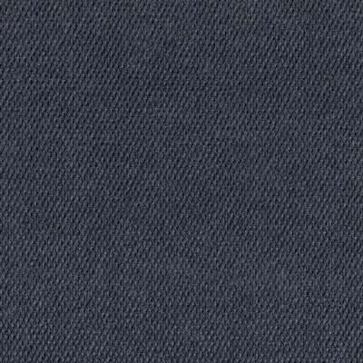 Peel and Stick Caserta Ocean Blue Hobnail 18 in. x 18 in. Residential Carpet Tile (10 Tiles/Case)