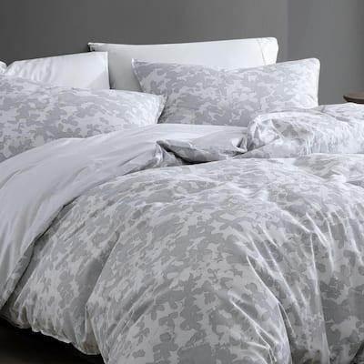 Merrion Cotton Duvet Set