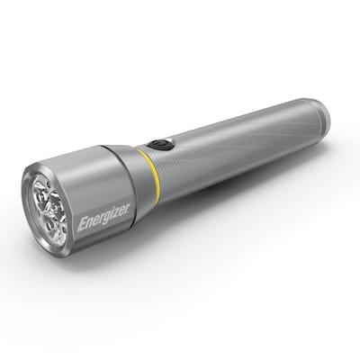 Vision HD Extra Performance LED Flashlight, 1300 Lumens