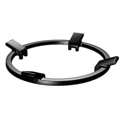 Slide-In Range Wok Ring Accessory