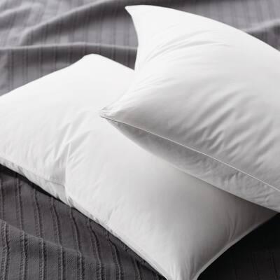 Supreme Medium Down King Pillow