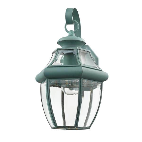 Reviews For Livex Lighting Monterey 1, Outdoor Sconce Lighting Reviews