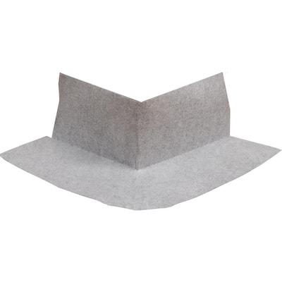 Goof Proof Water Proofing Sheet Membrane Outside Corner