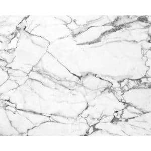 Marble Wall Mural