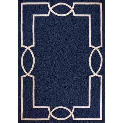 Ocean Madison 3 ft. x 5 ft. Area Rug