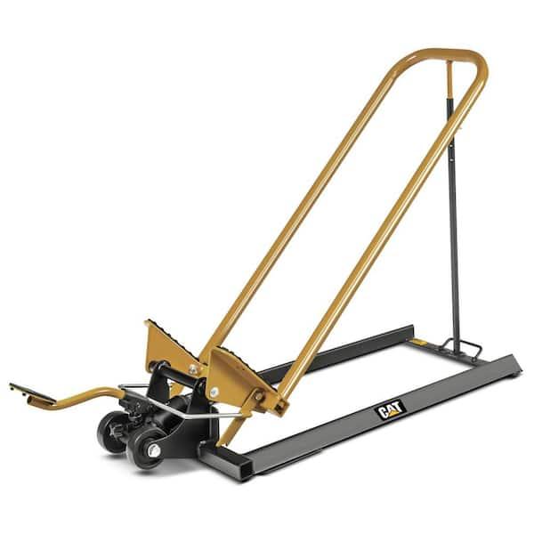 Cat 600 Lbs Capacity Side Lift