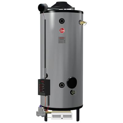 Universal Heavy Duty 37 Gal. 199.9K BTU Commercial Natural Gas Tank Water Heater