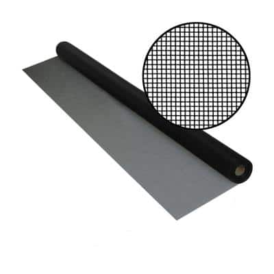 60 in. x 50 ft. BetterVue Pool and Patio Screen