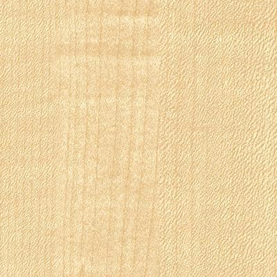 3/4 in. x 2 ft. x 8 ft. Maple RC Natural MDF Project Panel