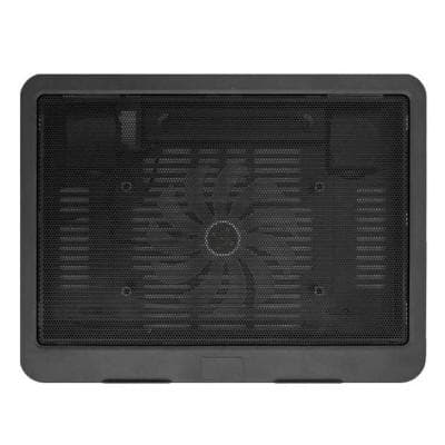 Laptop Cooler Cooling Pad for up to 17 in. Laptops