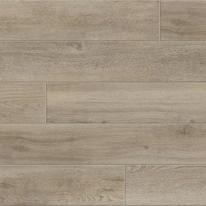 Jasmine 7.5 in. W x 47.6 in. L Luxury Vinyl Plank Flooring (24.74 sq. ft.)