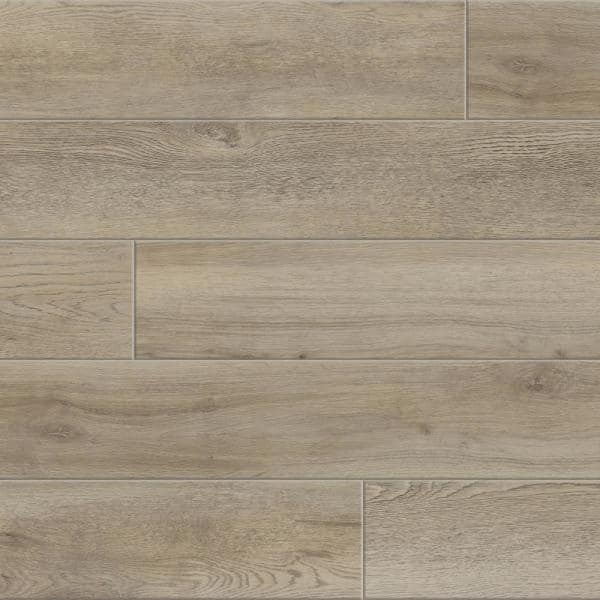Home Decorators Collection Jasmine 7 5 In W X 47 6 In L Luxury Vinyl Plank Flooring 24 74 Sq Ft S153616 The Home Depot