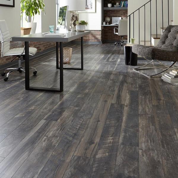 Length Laminate Flooring, Home Decorators Collection Laminate Flooring