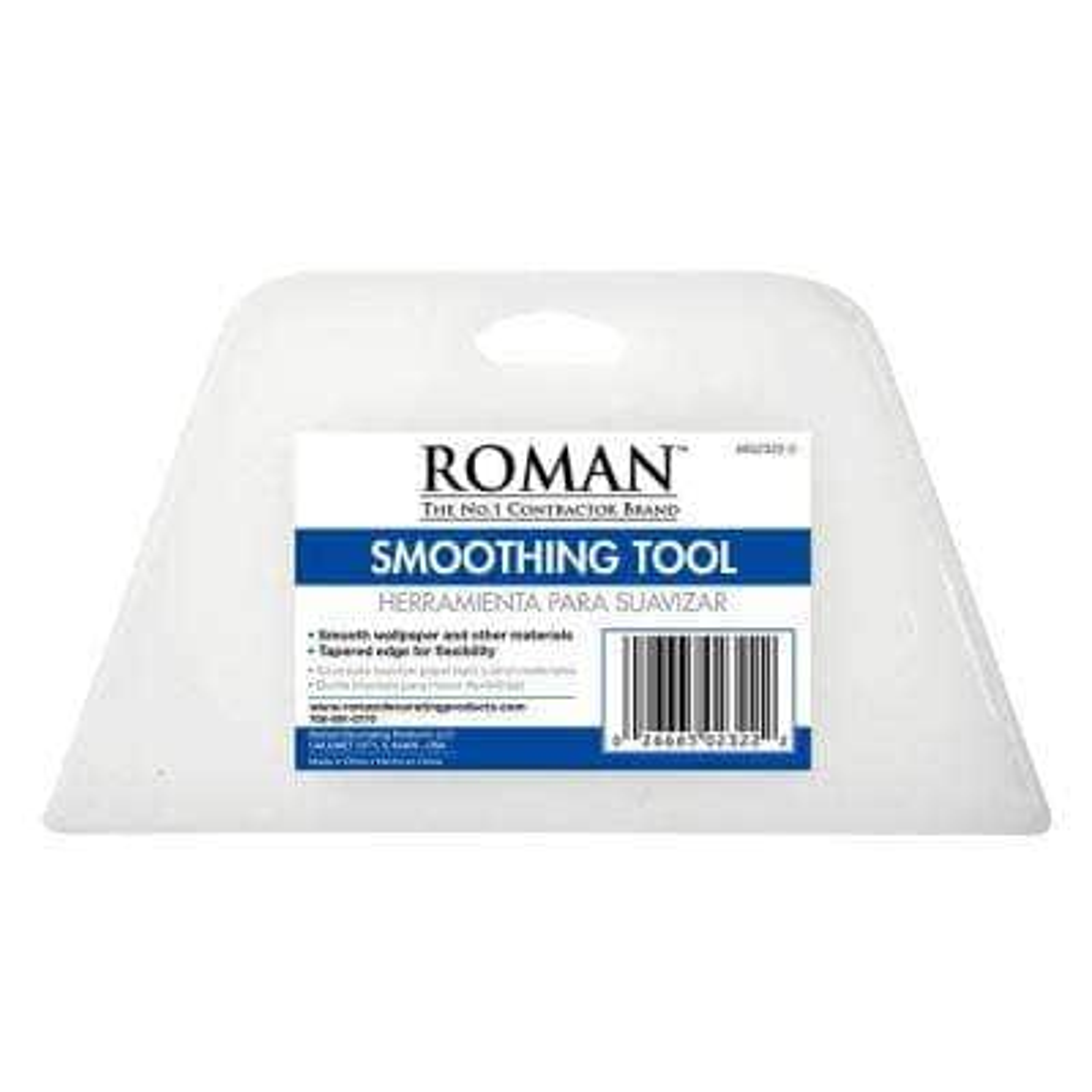 Wallpaper Smoothing Tool (6-Pack)