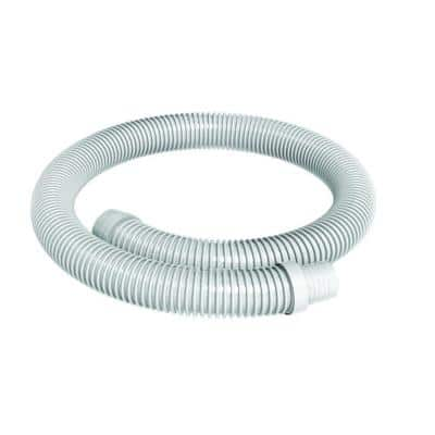 3 1/2 ft. Connector Hose for Automatic Swimming Pool Cleaners