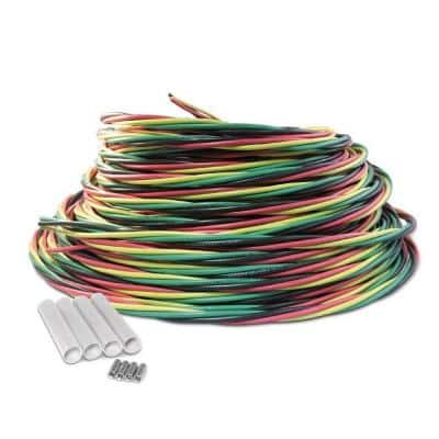 3-Wire Submersible Wiring Kit
