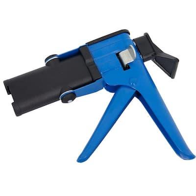 0.85 fl. oz. 2-Part Epoxy Dispenser Gun