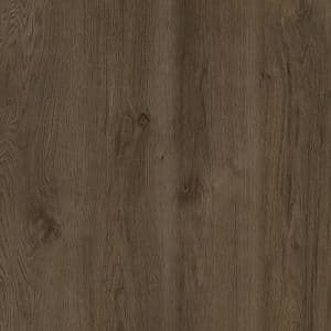 Gainesville Oak 8.7 in. W x 47.64 in. L Luxury Vinyl Plank Flooring (20.06 sq. ft./Case)