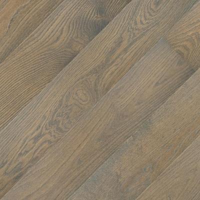 Witney Oak 7 mm T x 6.5 in. W x Varying Length Engineered Click Waterproof Hardwood Flooring (21.67 sq. ft./case)