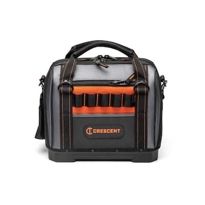 14 in. Tradesman Closed Top Tool Bag