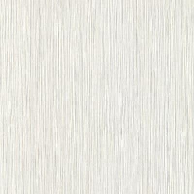 Tokyo Textue Vinyl Roll Wallpaper (Covers 56 sq. ft.)