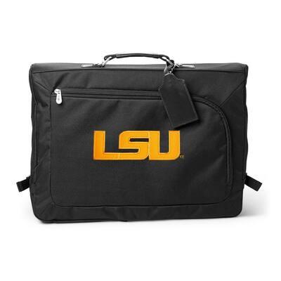 "LSU 18""CARRY ON GARMENT BAG"