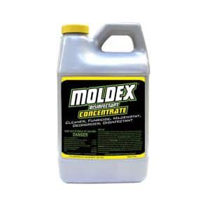 64 oz. Disinfectant Concentrate Cleaner