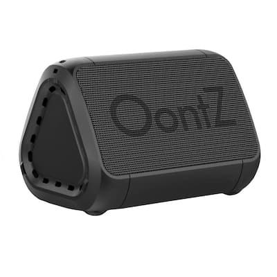 Angle Solo Bluetooth Speaker