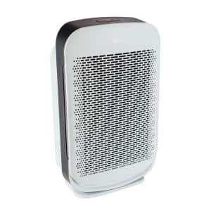 HP700 True HEPA Medium Console Air Purifier