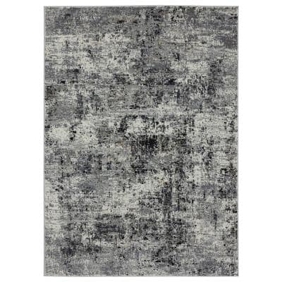 United Weavers Area Rugs Rugs The Home Depot