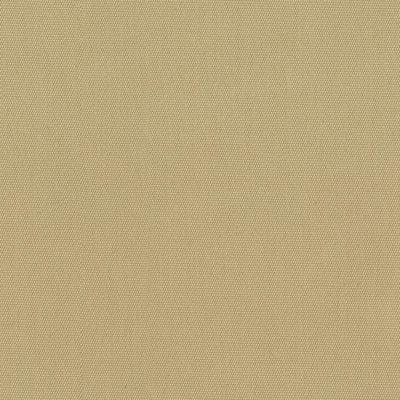 Wilshire Sunbrella Canvas Antique Beige Patio Deep Seating Slipcover (2-Pack)