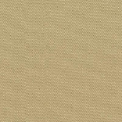 Oak Cliff Sunbrella Canvas Antique Beige Patio Lounge Chair Slipcover