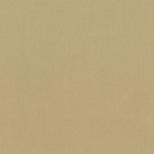 Redwood Valley Canvas Antique Beige Patio Dining Chair Slipcover (2-Pack)