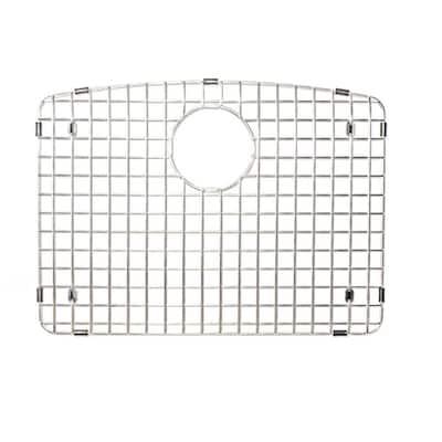 Bottom Bowl Grid 13.75 x 18.75