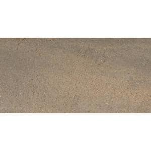 Uptown Hudson Matte 11.81 in. x 23.62 in. Porcelain Floor and Wall Tile (11.628 sq. ft. / case)