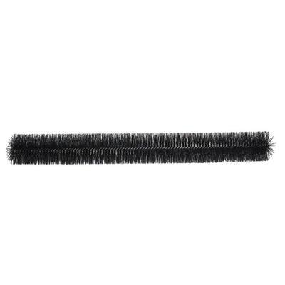 4-1/4 in. x 12 ft. Standard Gutter Brush