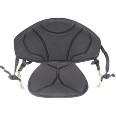 Elite Soft Chair
