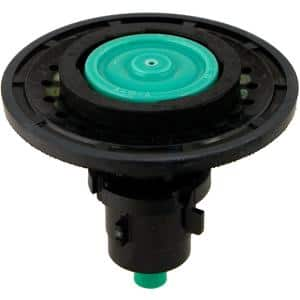 A-42-A Regal 1.0 GPF Urinal Diaphragm Repair Kit